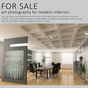 for your interior