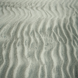 Sea and Sand games 1